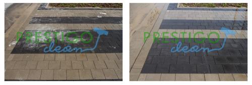 cementowe-wapienne-po budowlane-czyszczenie-kostki-brukowej-granitowej-Wrocław