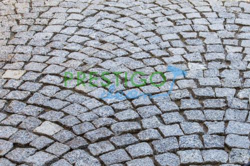 kostka-granitowa-czyszczeni-mycie-wyczyszczenie-z-roślin-zielonego-Wrocław