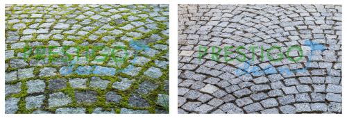 kostka-granitowa-czyszczenie-mycie-mech-olej-smar-trawa-ciśnieniowe-Wrocław