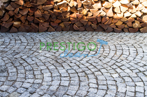 kostka-kamień-granitowy-granitowa-mycie-czyszczeni-doczyszczanie-Wrocław