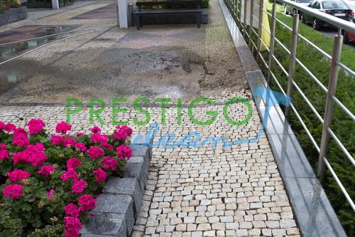 ogród-kostka-brukowa-zabrudzenie-Wrocław-czyszczenie-umycie-doczyszczenie-kostki
