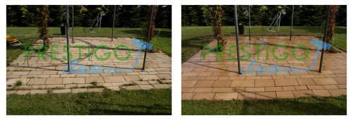 piaskowiec-kamień-kostka-brukowa-mycie-czyszczenie-usuwanie-plam-olejowych-Wrocław