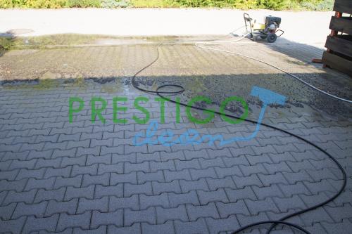 podjazd-chodnik-elewacja-tynk-ogrodzenie-mycie-czyszczenie-Wrocław