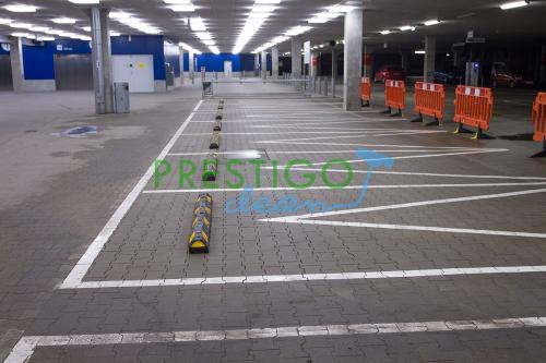 usuwanie-plam-olejowych-smaru-tłustego-nalotu-z-kostki-brukowej-Wrocław